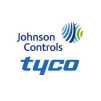 logo_tyco